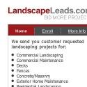 LandscapeLeads