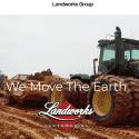 Landworks Earthmoving