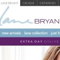 Lane Bryant reviews and complaints