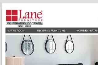 Lane Furniture reviews and complaints