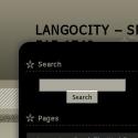 Langocity