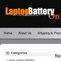 Laptop Battery One reviews and complaints