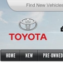 Larry H Miller Toyota Murray