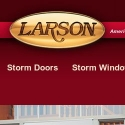 Larson Doors reviews and complaints