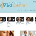 Laser Med Center
