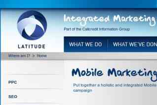 Latitude Group LLC reviews and complaints