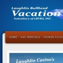 Laughlin Bullhead Vacation Rentals