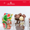 Laura Secord Chocolates reviews and complaints