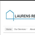 Laurens Restoration reviews and complaints