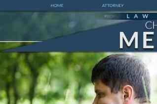 Law Office Of Charles A Messina reviews and complaints