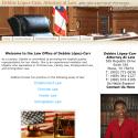 Law Office Of Debbie Lopez Carr