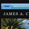 Law Office Of James Cioffi