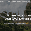 Law Office of James Gill reviews and complaints