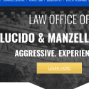 Law Office Of Lucido and Manzella