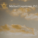 Law Office Of Michael Lupolover