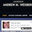 Law Offices Of Andrew M Weisberg