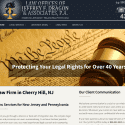 Law Offices Of Jeffrey F Dragon And Associates reviews and complaints