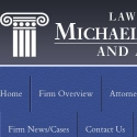 Law Offices of Michael V Marinaro and Associates