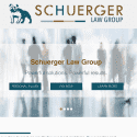 Law Offices of Robert A Schuerger reviews and complaints