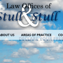 Law Offices Of Stull And Stull
