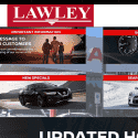 Lawley Nissan reviews and complaints