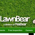 Lawnbear