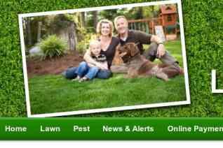 Lawnbear reviews and complaints