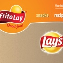 Lays reviews and complaints