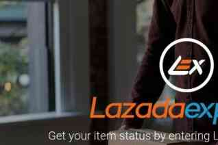 Lazada Express reviews and complaints