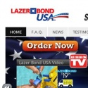 Lazer Bond Usa