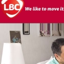 Lbc Express reviews and complaints
