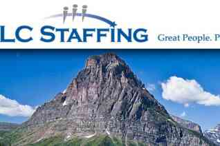 LC Staffing reviews and complaints