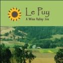 Le Puy inn