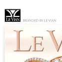 Le Vian reviews and complaints