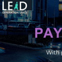 Lead Generation Space