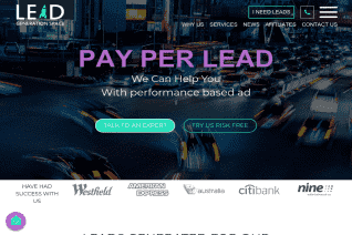 Lead Generation Space reviews and complaints