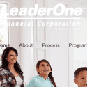 LeaderOne Financial reviews and complaints