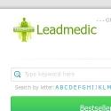 LeadMedic