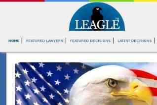 Leagle reviews and complaints