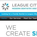League City Modern Dentistry