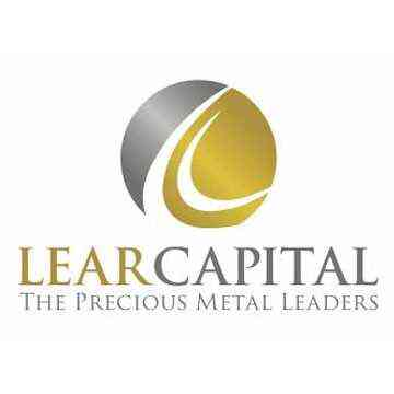 Lear Capital reviews and complaints