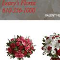 Learys Florist