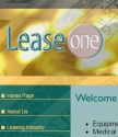 Lease One Corporation