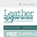 Leather Express Boca Raton