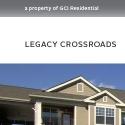 Legacy Crossroads Apartments