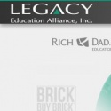 Legacy Education Alliance