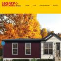 Legacy Mobile Homes Of Espanola