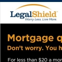 Legal Shield reviews and complaints