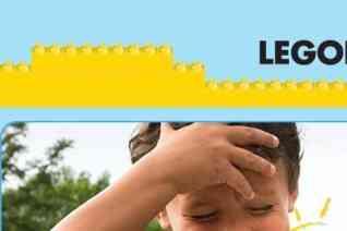 Legoland reviews and complaints