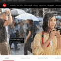 Leica Camera reviews and complaints